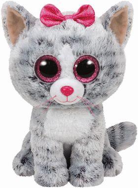 Carletto Glubschies Kiki Buddy Katze online kaufen