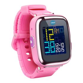 VTech Kidizoom Smart Watch 2 pink online kaufen