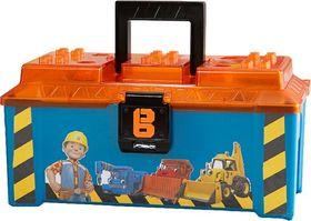 Mattel GmbH Bob 2-in-1 Werkzeugkasten online kaufen
