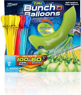 Splash Toys Bunch O Balloons Launcher online kaufen