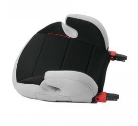 Osann Autositz Junior Isofix Shadow online kaufen