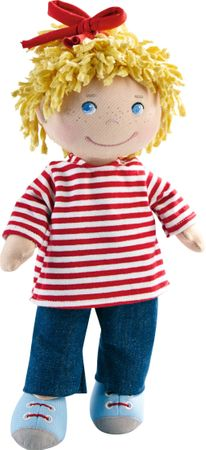 HABA Puppe Conni online kaufen