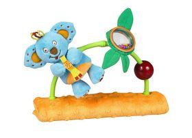 Babymoov Kinderwagen-Spielzeug Koala online kaufen