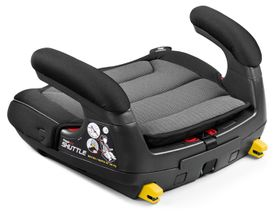 Peg Perego Viaggio 2-3 Shuttle Kindersitz Crystal Black online kaufen