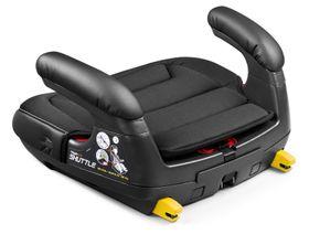 Peg Perego Viaggio 2-3 Shuttle Kindersitz Licorice online kaufen