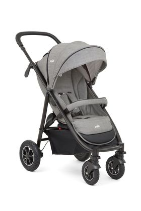 Joie Mytrax Buggy Foggy Gray online kaufen