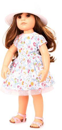 Götz Puppe Hannah Summertime 50 cm  online kaufen