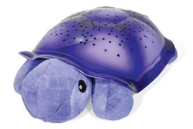 Cloud B Twilight Turtle Purple online kaufen