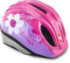 PUKY PH 1 Fahrradhelm S/M lovely pink online kaufen
