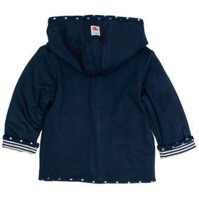 Salt&Pepper BG Jacket Boys reversible 450 navy blue 68 online kaufen