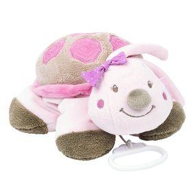 Nattou Spieluhr Schildkröte Lili  online kaufen