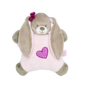 Nattou Flatsie Nina das Kaninchen online kaufen