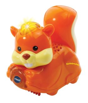 VTech Tip Tap Baby Tiere Eichhörnchen online kaufen