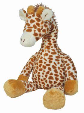 Cloud B Gentle Giraffe online kaufen