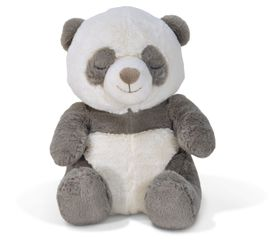 Cloud B Peaceful Panda online kaufen