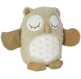 Cloud B Nighty Night Owl Smart Sensor online kaufen