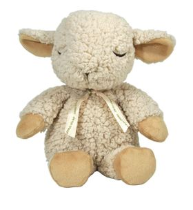 Cloud B Sleep Sheep On The Go online kaufen