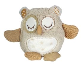 Cloud B Nighty Night Owl Eule On The Go online kaufen