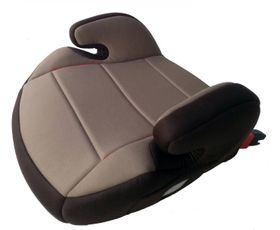 Osann Autositz Junior Isofix Fango online kaufen