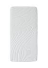 Alvi Babymatratze Beistellbett für Roba 85x43x4 cm 001