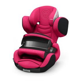 Kiddy Autokindersitz Phoenixfix 3 120 Berry Pink online kaufen