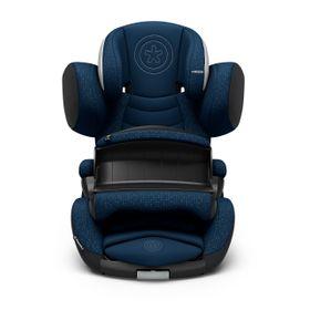Kiddy Autokindersitz Phoenixfix 3 124 Mountain Blue online kaufen