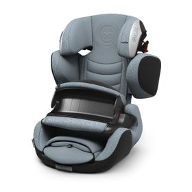 Kiddy Autokindersitz Guardianfix 3 125 Polar Grey online kaufen