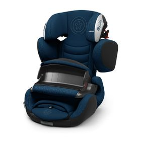 Kiddy Autokindersitz Guardianfix 3 124 Mountain Blue online kaufen