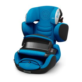 Kiddy Autokindersitz Guardianfix 3 121 Summer Blue online kaufen