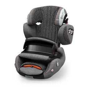 Kiddy Autokindersitz Guardianfix 3 050 Retro Charcoal online kaufen