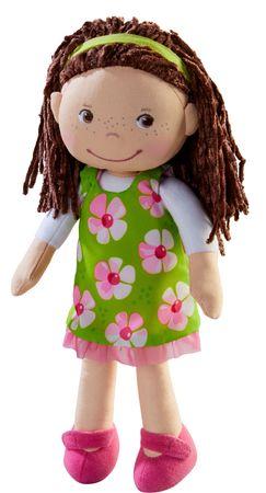 HABA Puppe Coco online kaufen