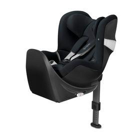 Cybex Autositz Sirona M2 i-size inkl. Base M Lavastone Black  online kaufen