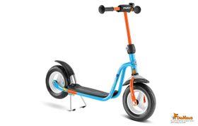 """Puky Roller R03 """"Die Maus"""" Design online kaufen"""