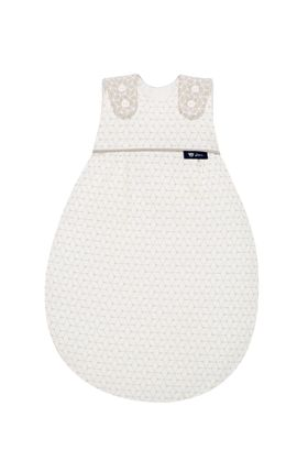 Alvi Baby Mäxchen Außensack Graphic taupe 944-8 online kaufen