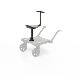ABC Design Trittbrett Kiddie Ride On 2 TOP online kaufen
