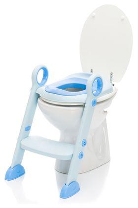 Fillikid Toilettentrainer hellblau B-Ware online kaufen
