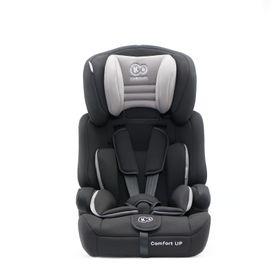 Kinderkraft Autositz COMFORT UP online kaufen