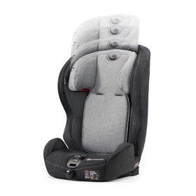 Kinderkraft Autositz SAFETY FIX online kaufen