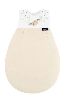 Alvi Baby-Mäxchen Außensack Super Soft Exclusiv online kaufen