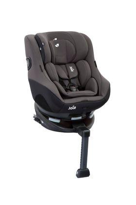 Joie Spin 360 GT Autokindersitz Ember online kaufen