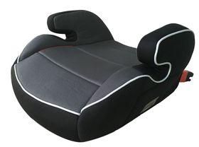 Osann Autositz Junior Isofix TOP online kaufen