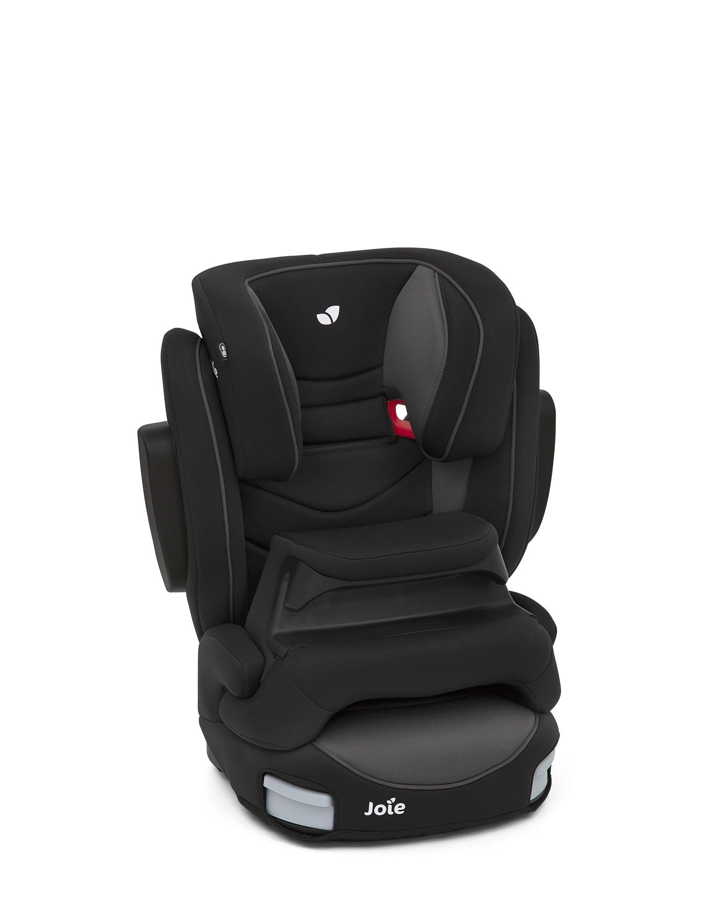 Joie Trillo Shield Kinderautositz Ember B-Ware