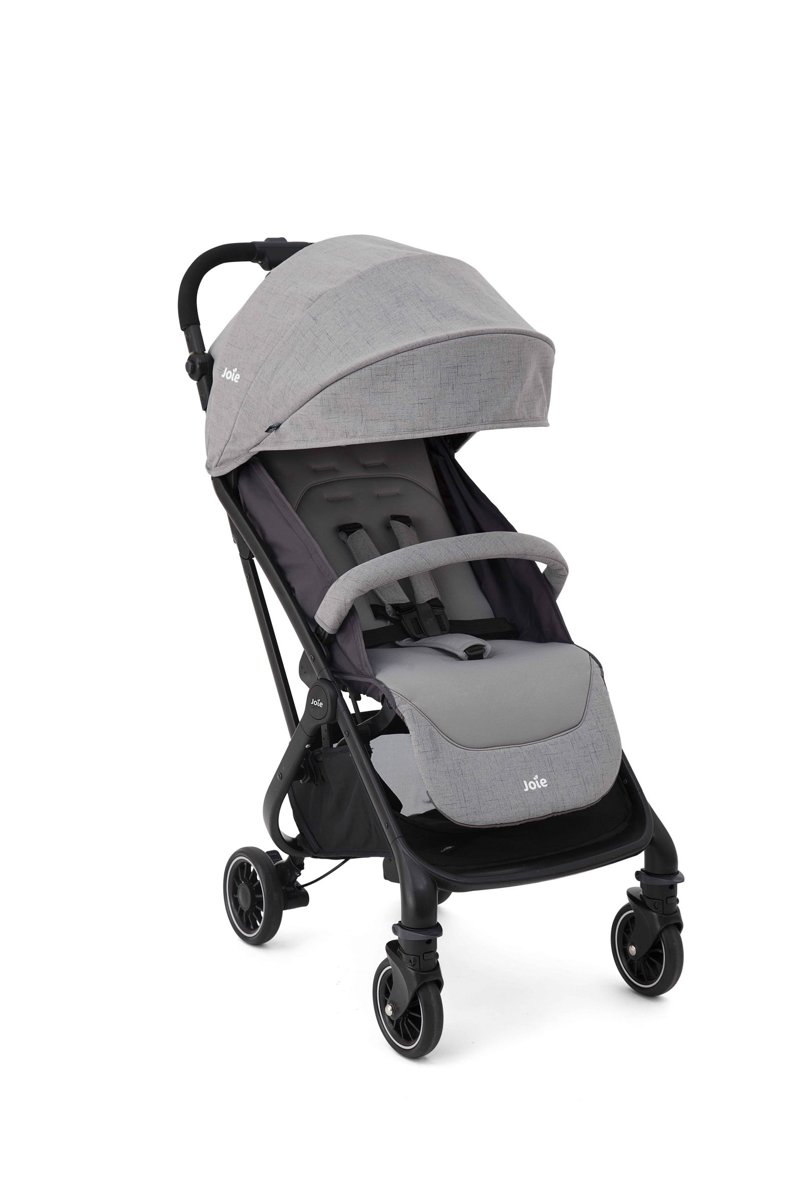 Joie Tourist Buggy TOP