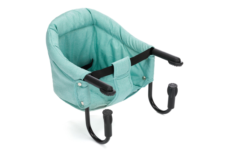Fillikid Tischsitz Flexi Exclusiv