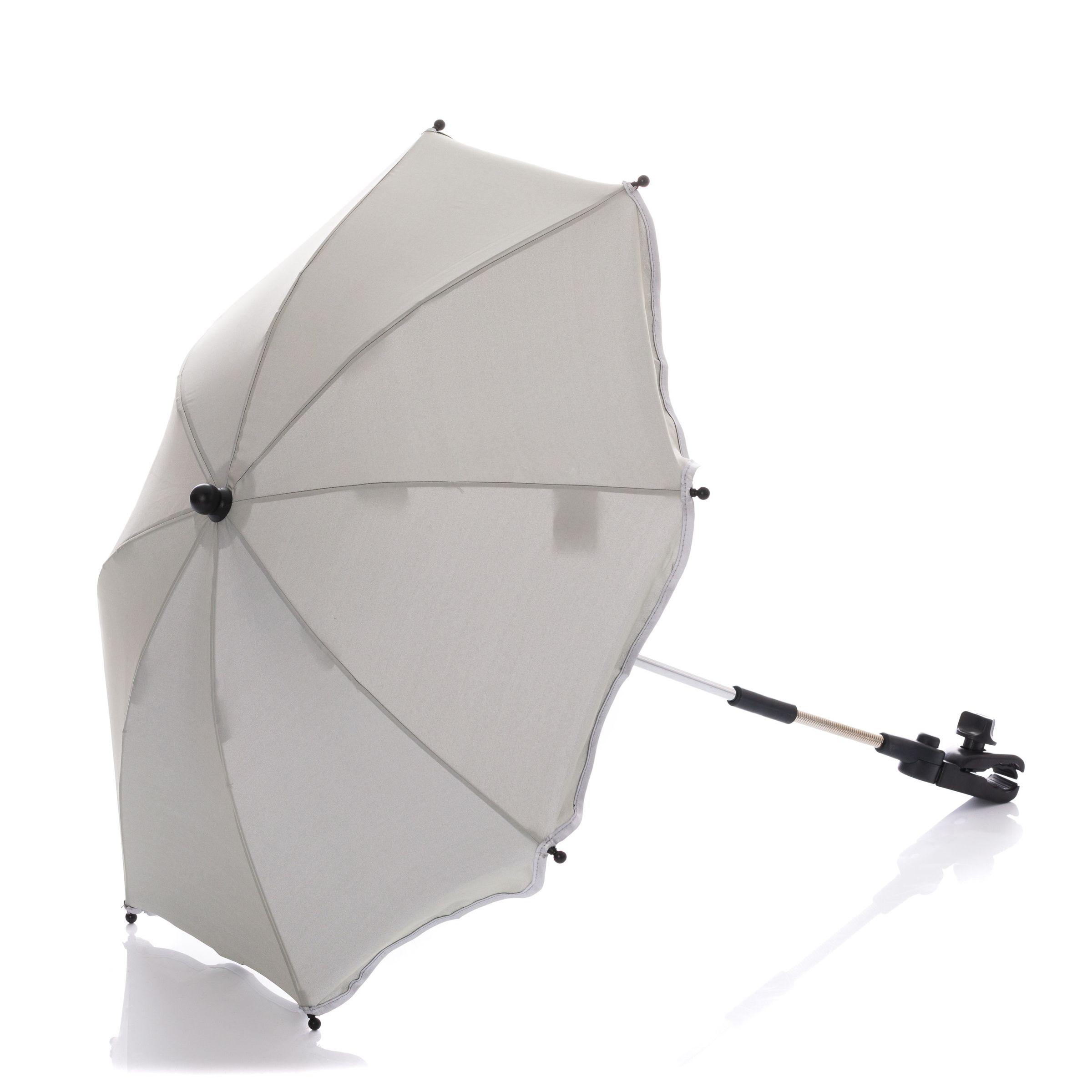 Fillikid Sonnenschirm Standard UV-Schutz 50+ Exclusiv