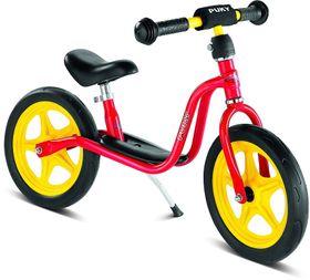 Puky Laufrad LR 1 EVA rot online kaufen