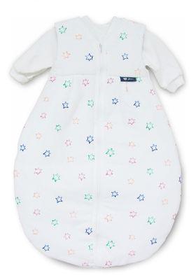 Alvi Kombi-Schlafsack 110 cm online kaufen