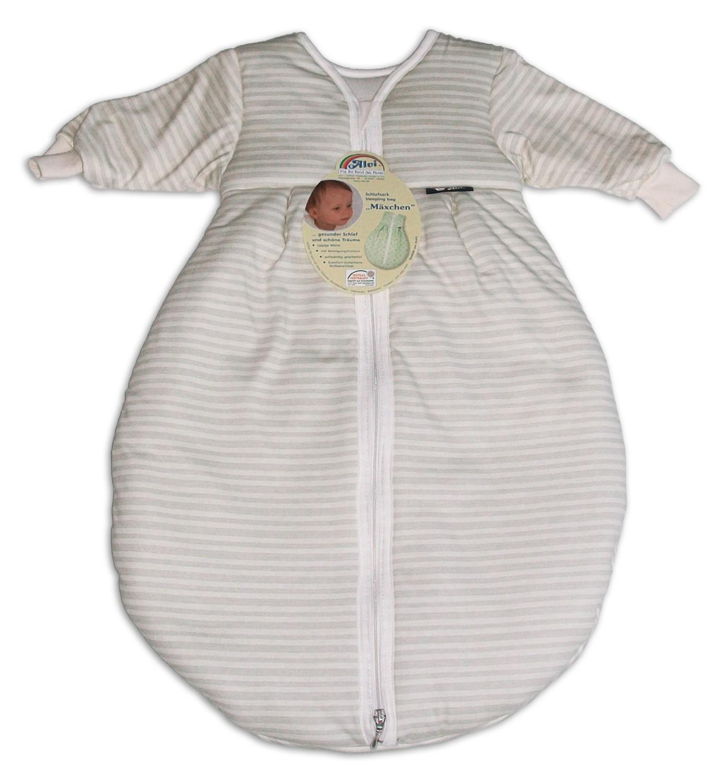 alvi winterschlafsack 110