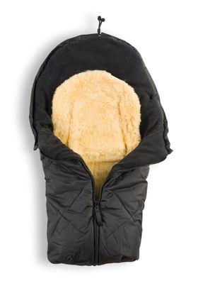 Kaiser Kuschelsäckchen Little Sheepy online kaufen