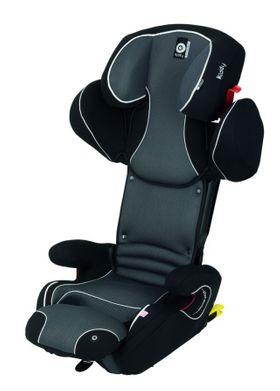 Kiddy Cruiserfix Pro E07 Phantom online kaufen